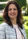 María Lourdes Ballesteros García