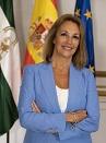 María José Torres Cuéllar