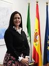 Nuria Gómez Álvarez