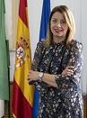 Elena Sumariva Gallego