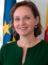 María Almudena Gómez Velarde