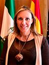 Lorena Garrido Serrano