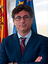 Manuel Alejandro Hidalgo Pérez