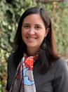 Cristina Casanueva Jiménez