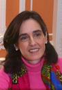 Susana Cayuelas Porras