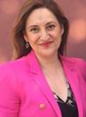 Natalia Silvia Márquez García