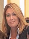 Ana María García López