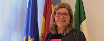 Elena Manzanera Díaz