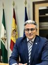 Fernando Delgado Ramos