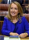 María Esperanza O'Neill Orueta