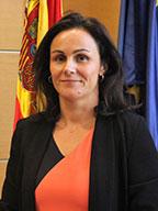 María López Sanchís