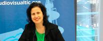 Josefa María Silva Ortega
