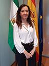 Adolfina Martínez Guirado