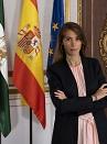 María del Mar Ahumada Sánchez
