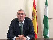 Miguel Andreu Estaún