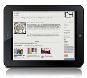 Revista PH