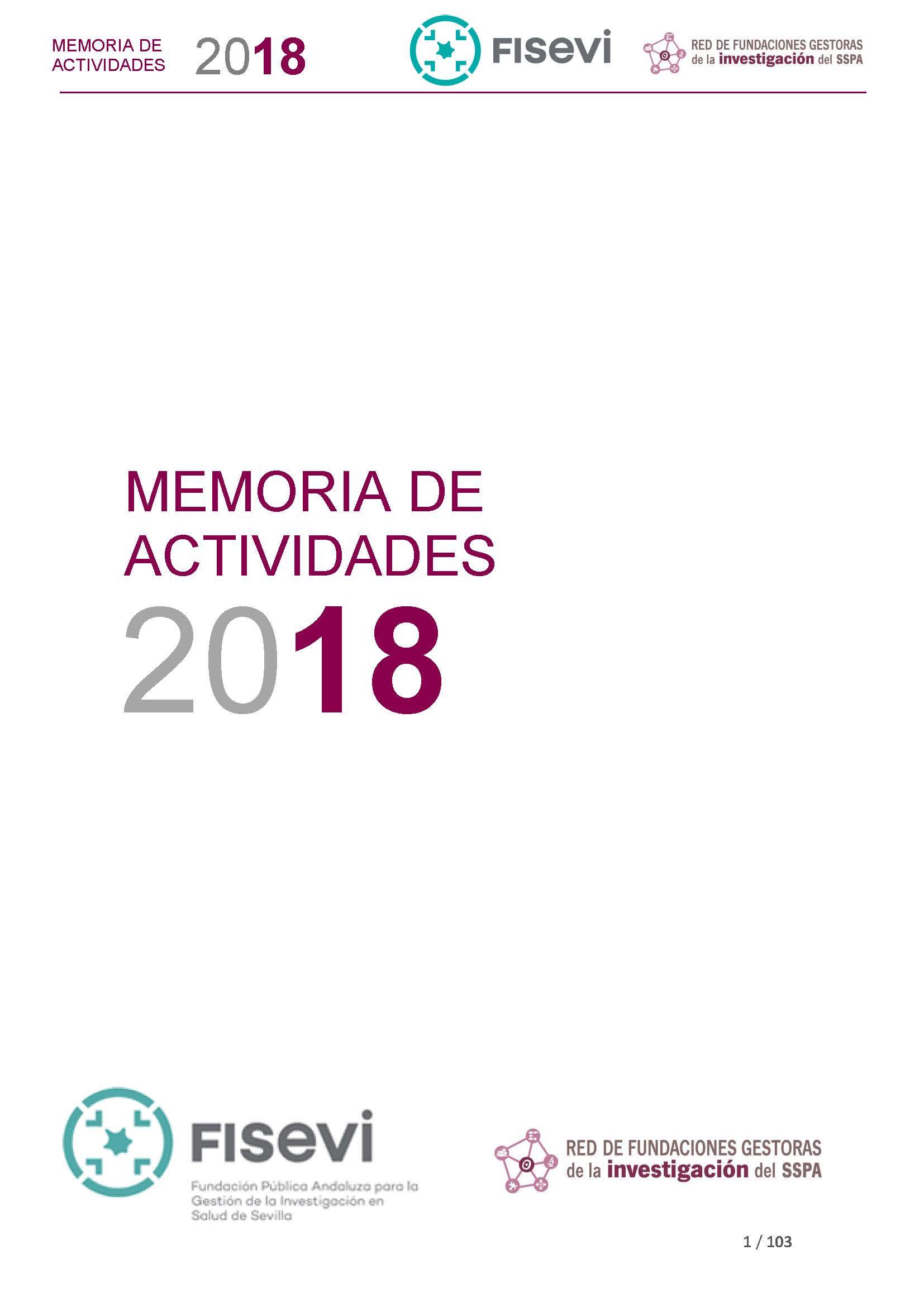 Calendario Vacunas 2020 Andalucia.Planes Y Programas Consejeria De Salud Y Familias Junta De Andalucia