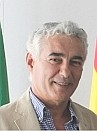Jerónimo José Pérez Parra