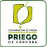 D.O.P. Priego de Córdoba