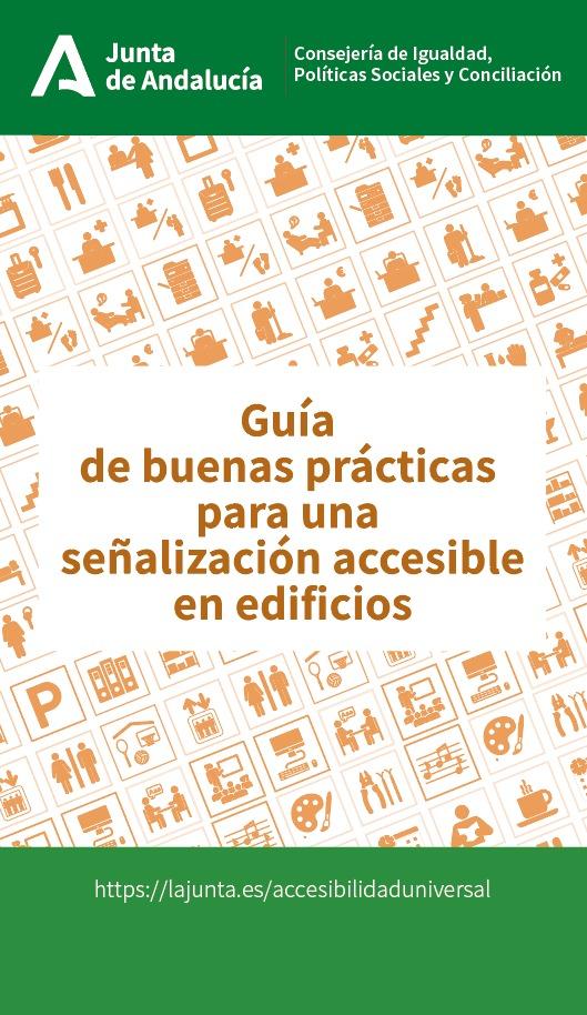 Guía_Señalizción_Accesible_edificios