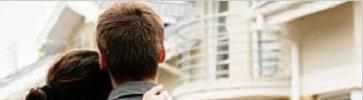 Programa de ayudas al alquiler de la vivienda habitual: ¿En qué consiste?