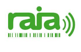 Logo RAIA