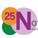 Boletín 25 Noticias,espacio para el conocimiento de la violencia de género