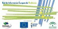 red_informacion_europea_2min.JPG