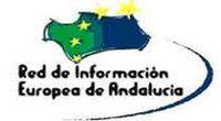 red_informacion_europea_andalucia_min.JPG
