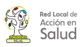 Municipio y Salud