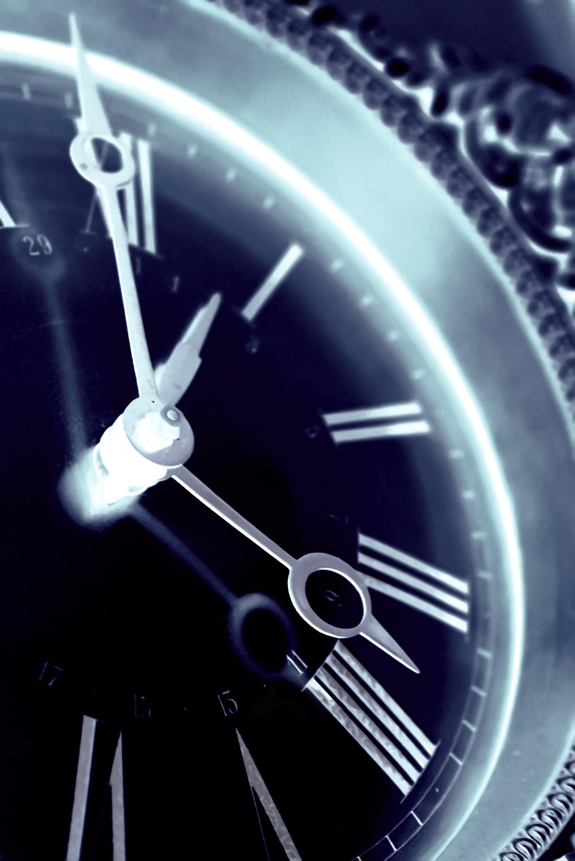 En la madrugada del sábado habrá que atrasar una hora los relojes