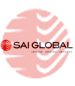 Web de Sai Global