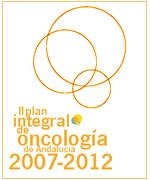 II Plan Integral de Oncología de Andalucía 2007-2012