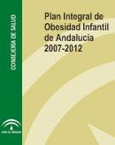 Plan Integral de Obesidad Infantil de Andalucia 2007-2012