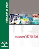 Estrategia para la seguridad del paciente