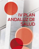 IV Plan Andaluz Salud