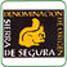 D.O.P. Sierra de Segura