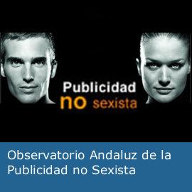 Observatorio Andaluz de la Publicidad no Sexista