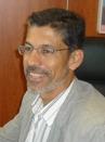 Fernando Rodríguez Reyes