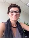 Susana Ibáñez Rosa