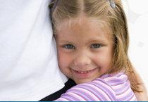 Atención al maltrato infantil