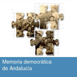 Memoria Democrática