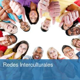 Redes Interculturales