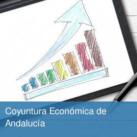Coyuntura económica
