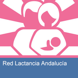 Red lactancia