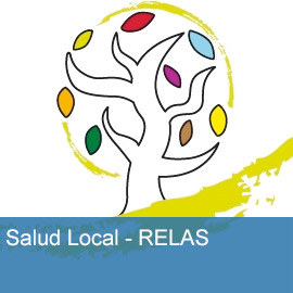 Salud Local - RELAS