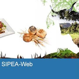 SIPEA