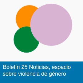 Boletín 25 Noticias