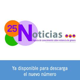 25 Noticias
