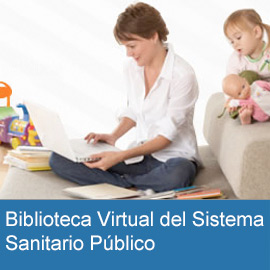 Biblioteca Virtual SSPA